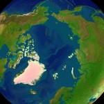 Piotr Graczyk: Arktyka i geopolityka