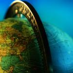 Jarosław Macała: Czym jest geopolityka? Spory wokół jej definicji