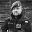 Eryk_Kowalczyk_foto