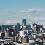 Krystian Chołaszczyński: Afrykański model autorytaryzmu – Zimbabwe czasów Roberta Mugabe