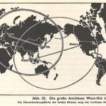 Jarosław Macała: Blok kontynentalny Karla Haushofera