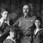 Jarosław Macała: Nieco zapomniany Karl Haushofer