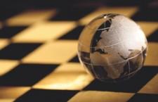 Renesans geografii. Powrót realizmu w stosunkach międzynarodowych