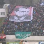 Andrzej Zapałowski: Niepokojąca symbolika na Zachodniej Ukrainie