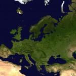 Tomasz Gabiś: Imperium Europeaum, czyli powrót do przyszłości