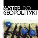 Radosław Domke: Metodologia geopolityki – recenzja