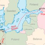 Gazociąg północny – inwestycja ekonomiczna czy polityczna? Komentarze w prasie polskiej i niemieckiej