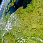 Jarosław Tomasiewicz: Orientacje geopolityczne w dziejach Polski