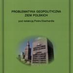 Polska przestrzeń geopolityki