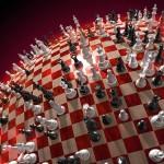 Wojciech Lamentowicz: Efekt Tsunami jako stan ekstremalnej niemocy strategicznej