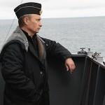 Adam Eberhardt: Nikt nie może zagrozić Putinowi