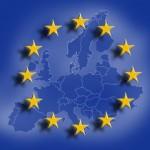 Andrzej Piskozub: Świat i Europa XXI wieku