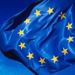 """Realizacja koncepcji Unii Europejskiej jako """"mocarstwa niewojskowego"""" w ramach Europejskiej Polityki Sąsiedztwa"""
