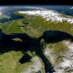 Andrzej Piskozub: Euroregiony południowo-wschodniego obrzeża Bałtyku. Trzy fazy dojrzewania pojęcia euroregionu