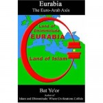 Marcin Wajda: Koncepcja Eurabii