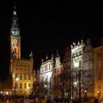 Andrzej Piskozub: Gdańsk w cywilizacji europejskiej