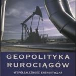 Energetyka a geopolityka