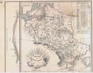 O.Żebrowski_mapa_Polski