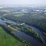 Jakiej monografii Odry nam potrzeba? Przesłanki metodologiczne monografii wielkiej bałtyckiej rzeki