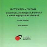 Polska i Słowacja – związki geopolityczne