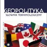 Słownik geopolityczny