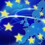 Andrzej Piskozub: Polityka regionalna Unii Europejskiej jako stymulator rozwoju turystyki