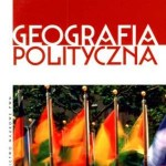 Geografia polityczna Marka Blacksella