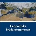 Historia Śródziemnomorza