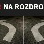 NSR na rozdrożu