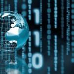 Geopolityka: korzyści i niebezpieczeństwa