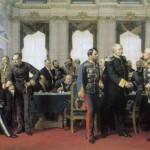 Ideologia Weltmachtpolitik w doktrynie kolonializmu niemieckiego (zarys problematyki)