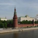 O Rosji optymistycznie
