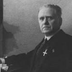 Władysław Gizbert-Studnicki – biogram