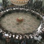 Białe plamy w historiografii polskiej na progu XXI wieku