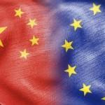 Chińskie wyzwanie dla Polski