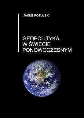 J.Potulski_okladka