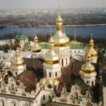 Ukraińskim Piemontem zawsze był Kijów