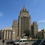 Marlena Sawicka: Rosyjska odpowiedź na zachodni globalny projekt