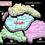 Janos Sallai: Gorąca jesień. Granica węgiersko-polska w 1939 roku