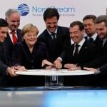 Geopolityczne aspekty polityki energetycznej Federacji Rosyjskiej