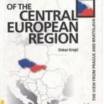 Geopolityka Europy Środkowej. Spojrzenie z Pragi i Bratysławy