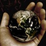 Miejsce geopolityki w systematyzacji nauk empirycznych