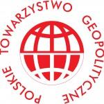 Nowe władze Polskiego Towarzystwa Geopolitycznego