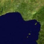 Zagrożenia asymetryczne w regionie Zatoki Gwinejskiej