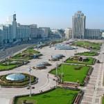Nabór tekstów do książki dotyczącej Białorusi w XX i XXI wieku