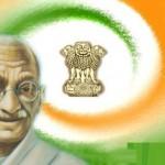Gandhi: przestarzały mit polityczny?