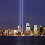 Dyplomacja publiczna USA wobec Bliskiego i Środkowego Wschodu. Casus 11 września 2001