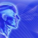 Psychocybernetyka – wykład otwarty