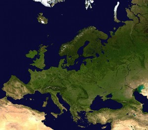 546px-Europe_satellite_globe