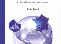 Geopolityka Francji